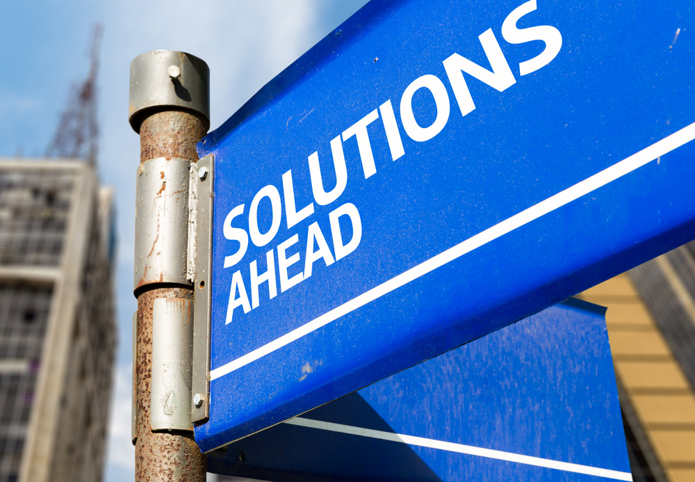 A Marketing Execution Program can solve many marketing challenges