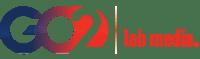 logo_labmedia