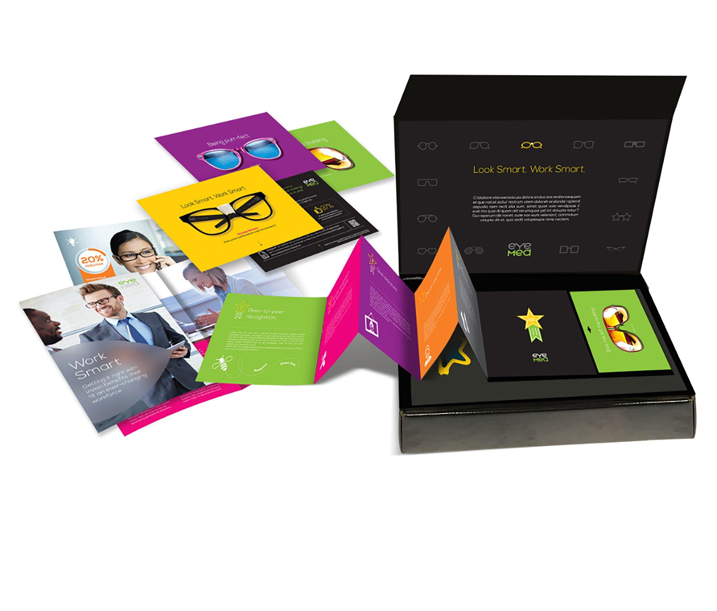 EyeMed-kit