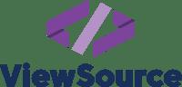 ViewSource_Logo_H_RGB