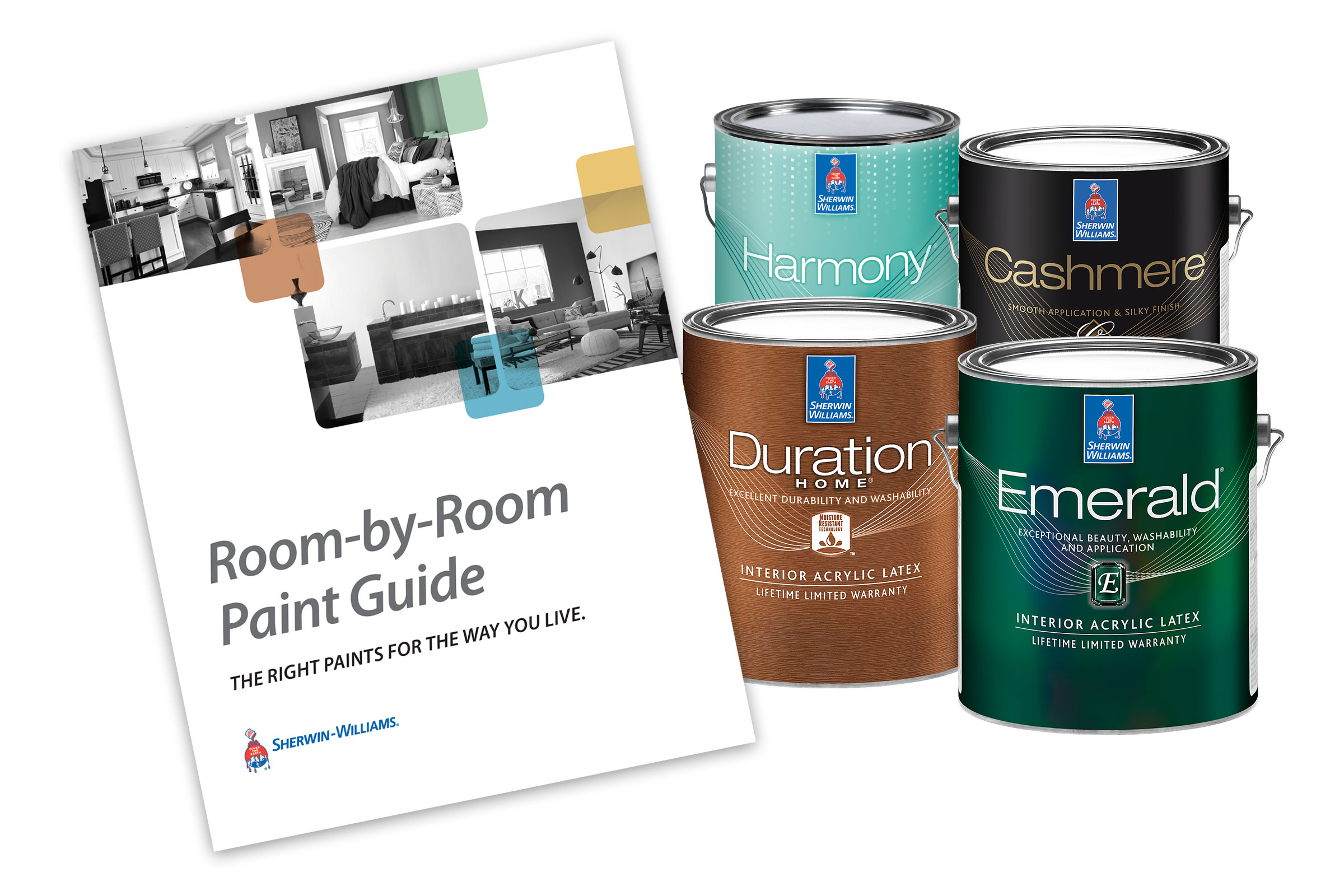 roombyroom brochure cans