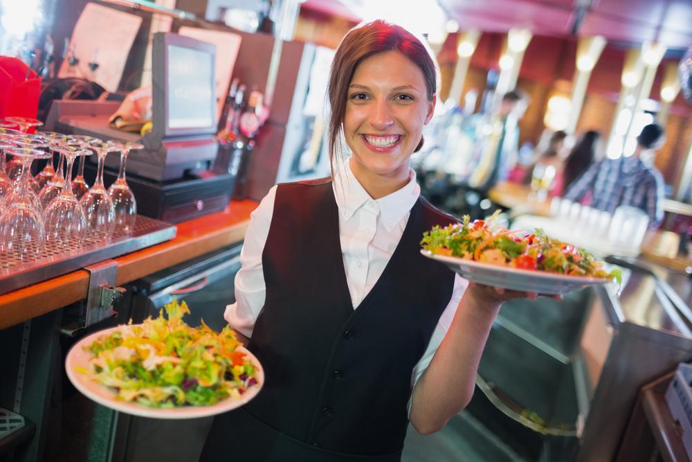Benefits of a Corporate Apparel Program
