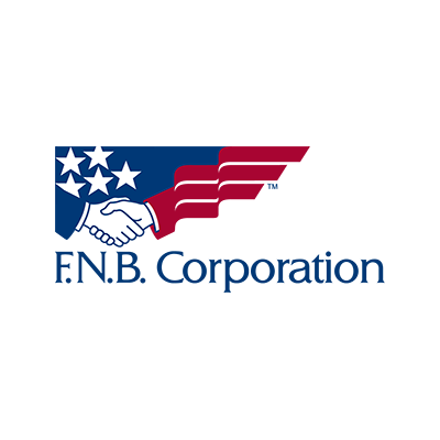 First National Bank Corporation