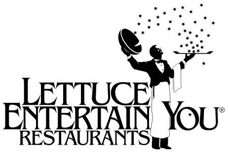 Lettuce Entertain You Restaurants