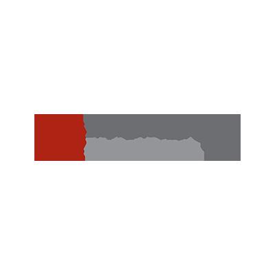 National Inventors Hall of Fame