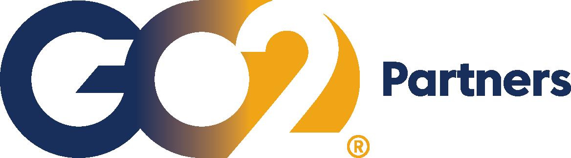 GO2partners-logo-gradient-horiz