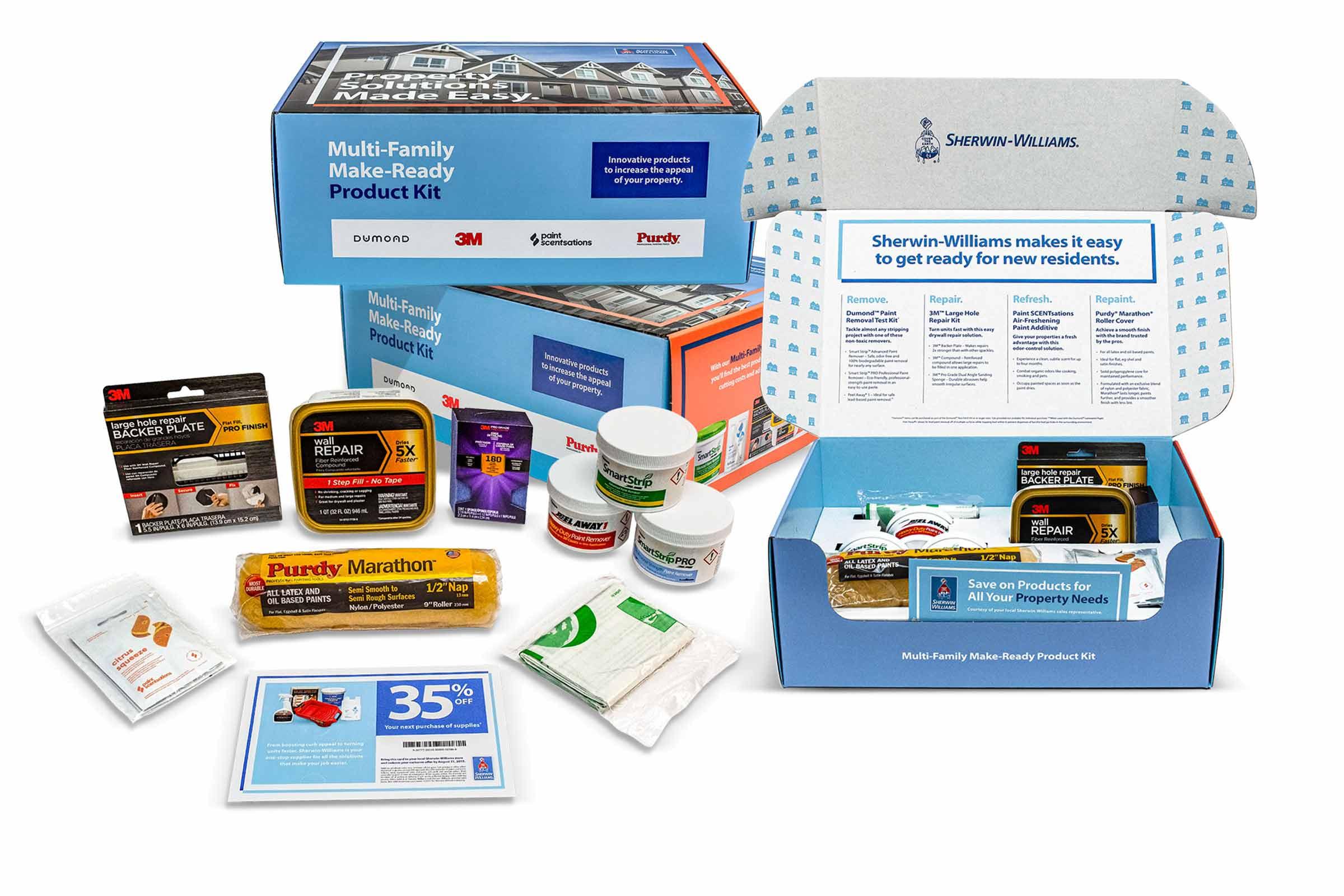 SW-MultiFamily-Kit